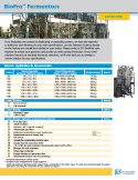 DCI-Biolafitte-BioPro-Series-Fermentors-Selection-Guide_cover.jpg