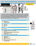DCI-Biolafitte-Evo-Series-Selection-Guide_cover.jpg